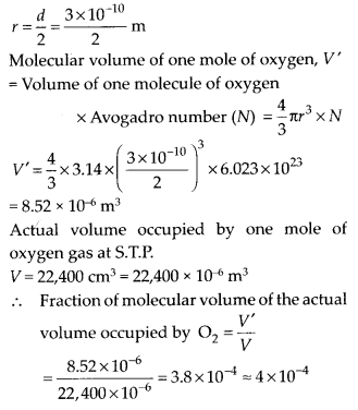 NCERT Solutions for Class 11 Physics Chapter 13 kinetic Energy