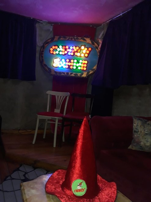 cadıköy kadıköy