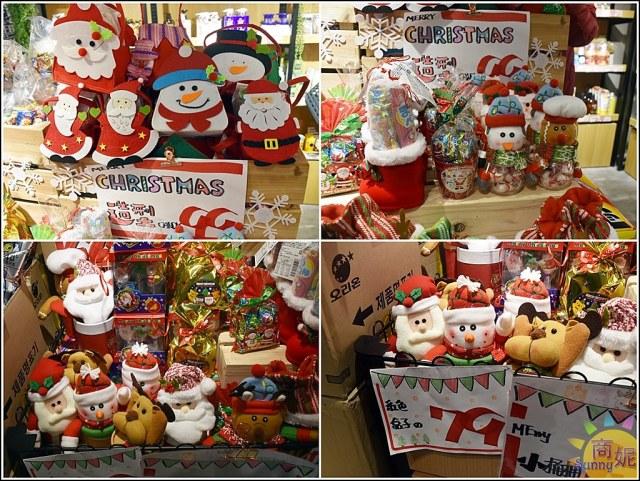 獅賣特聖誕特賣7