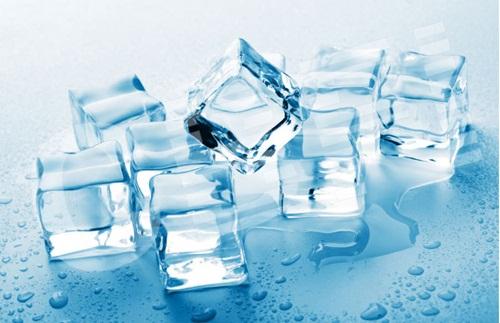 Cara Mengobati Lipoma Dengan Es Batu