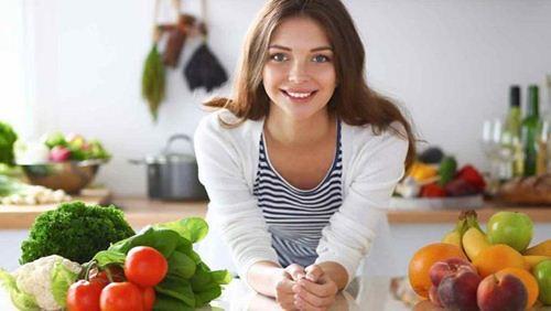 Anjuran dan Pantangan Makanan Penderita Rubella