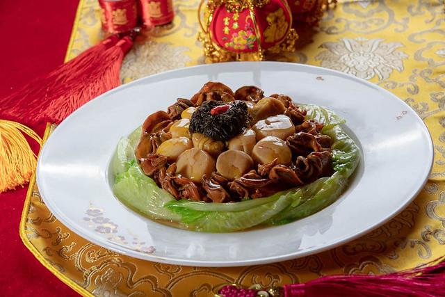 Altira_Ying_CNY Food dishes_01