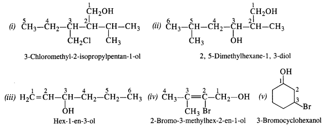 NCERT Solutions for Class 12 Chemistry Chapter 12 Aldehydes, Ketones and Carboxylic Acids t3a