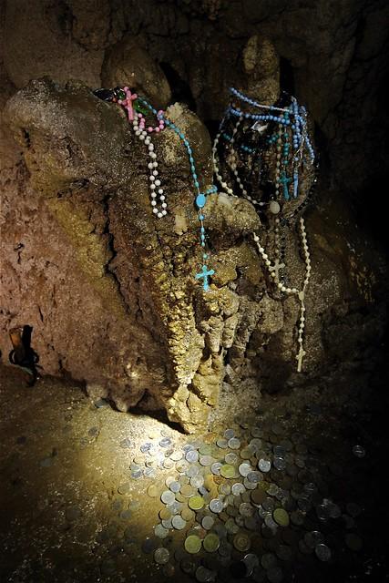 Panhulugan Cave