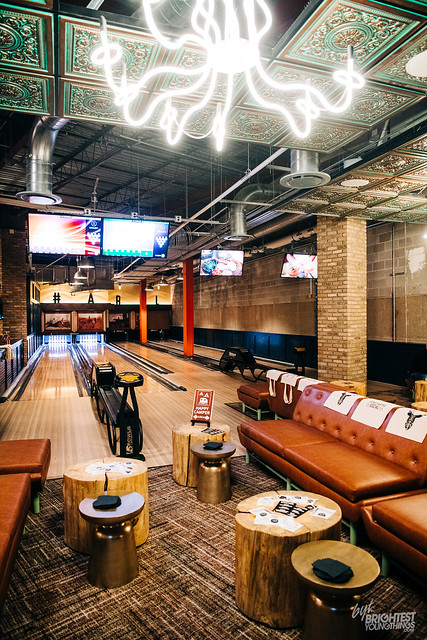 Punch Bowl Social Preview-141
