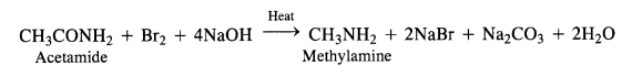 NCERT Solutions for Class 12 Chemistry e7d