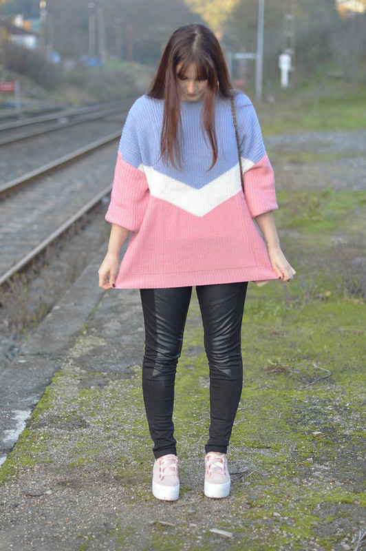 Flequillo-new-outfit-luz-tiene-un-blog (10)