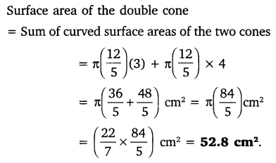 NCERT Solutions for Class 10 Maths Chapter 13 Surface Areas and Volumes 49