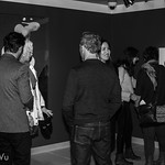 Opening Reception for Anthony Tremmaglia's Hard to Find