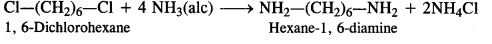NCERT Solutions for Class 12 Chemistry T3b