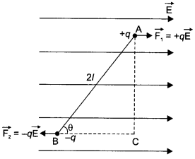 CBSE Sample Papers for Class 12 Physics Paper 6 88