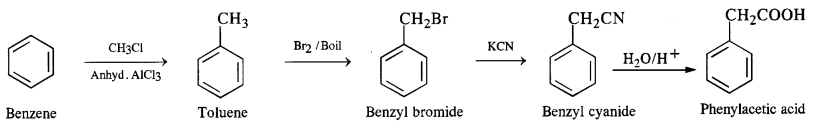 byjus class 12 chemistry Chapter 12 Aldehydes, Ketones and Carboxylic Acids e14c