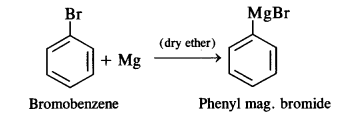 NCERT Solutions for Class 12 Chemistry Chapter 11 Alcohols, Phenols and Ehers e 22a