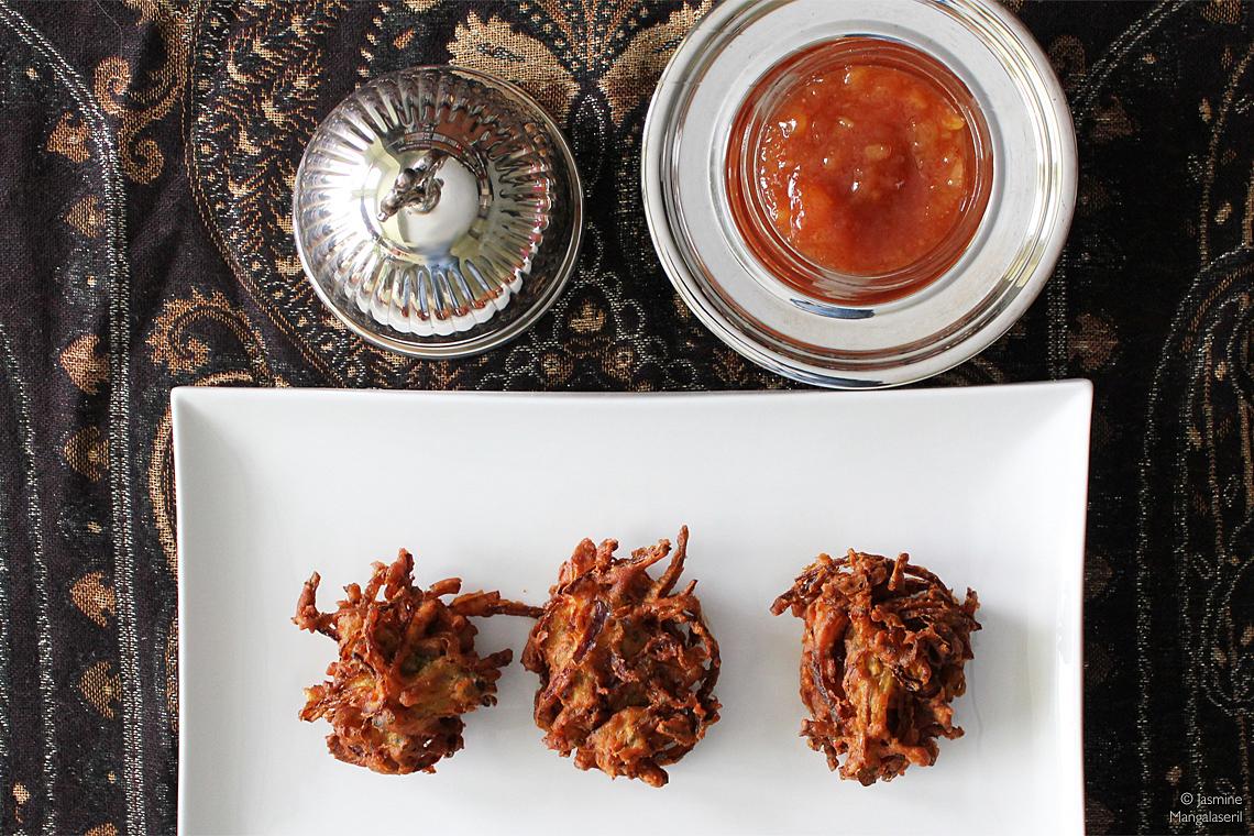 170115-onion-bhaji-1140x760_31487065213_o