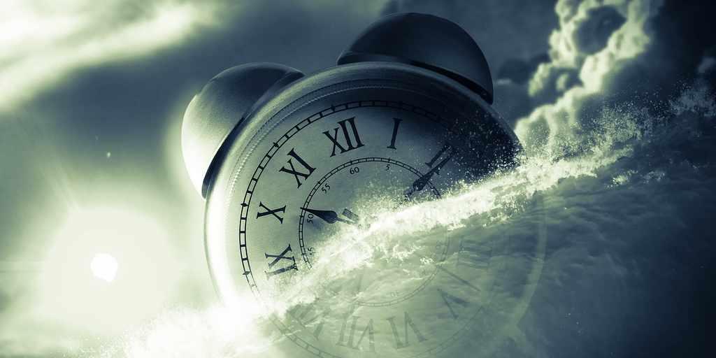 prédire-le-temps