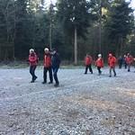 2018_12_12_7_Brücken_Aaretal_Kiesental (145)