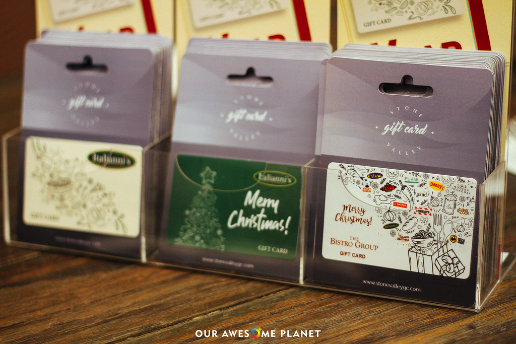 OAP-Bistro Gift Card-5984