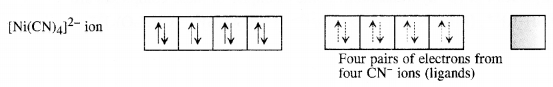 NCERT Solutions for Class 12 Chemistry Chapter 9 Coordination Compounds 30
