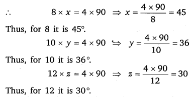 NCERT Solutions for Class 8 Maths Chapter 13 Direct and Inverse Proportions 19