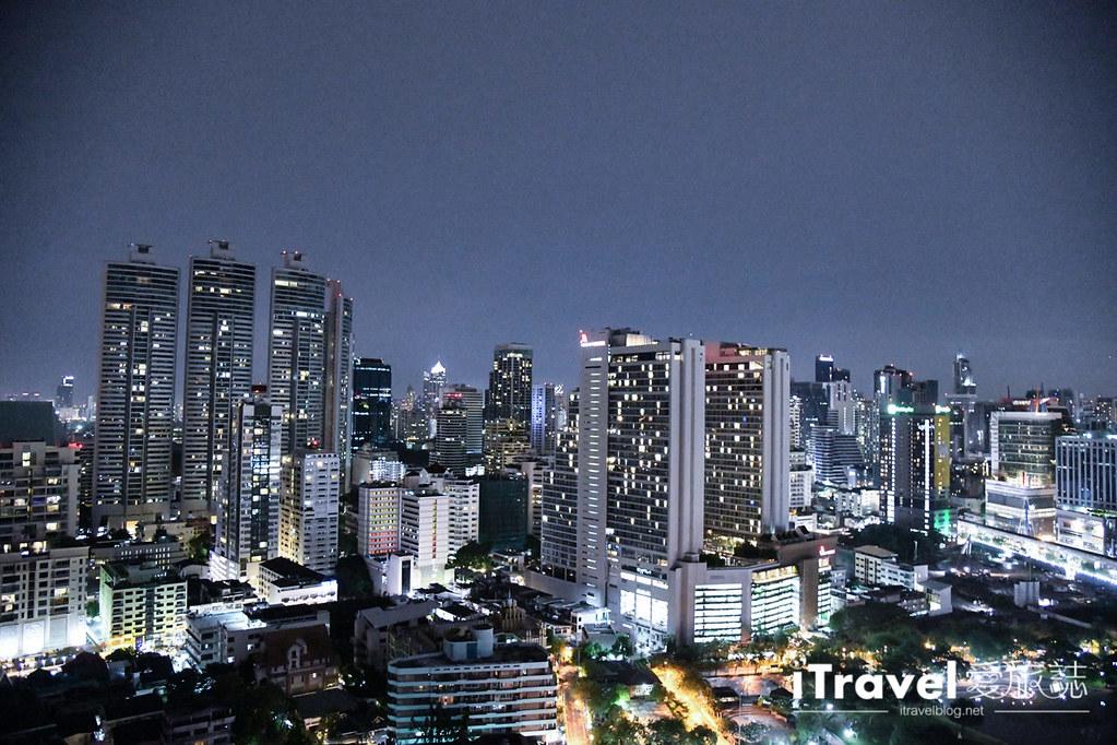 曼谷素坤逸凱悅嘉軒飯店 Hyatt Place Bangkok Sukhumvit (76)