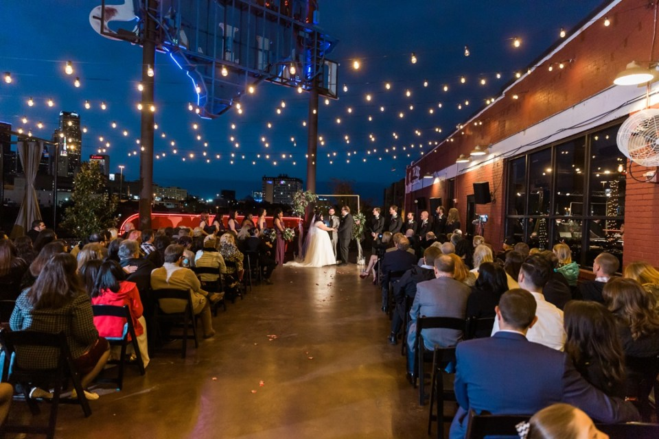 gilleys_dallas_wedding-55