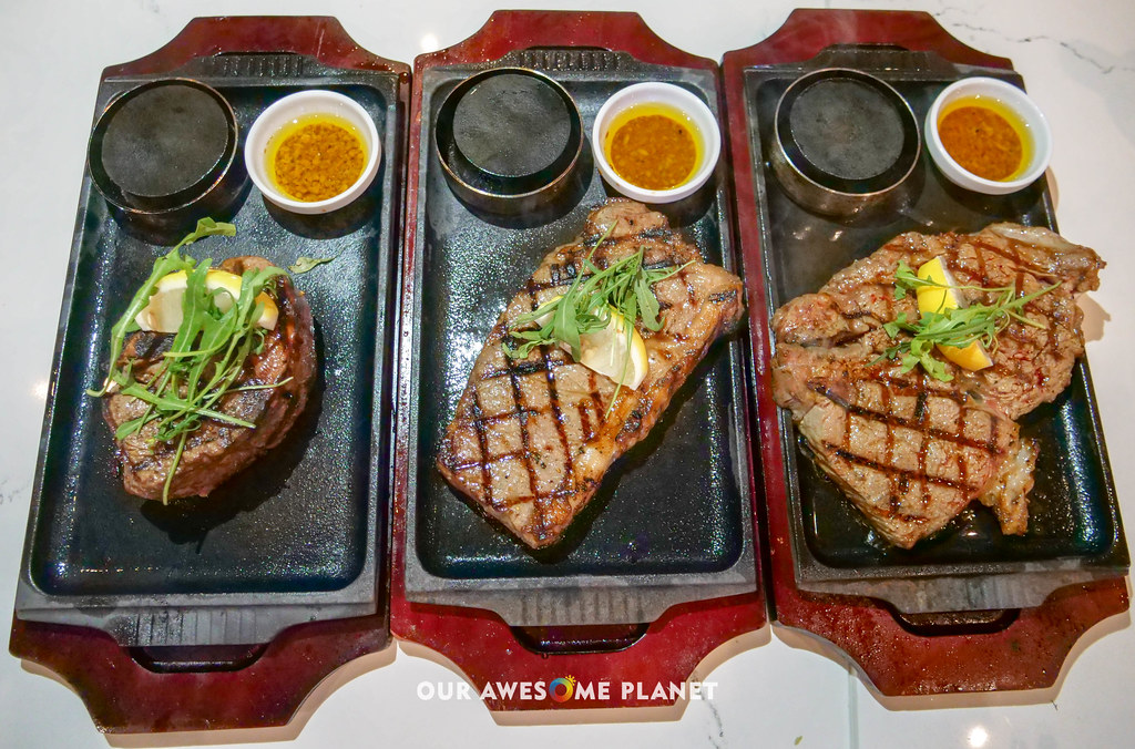 Steak the First -14.jpg