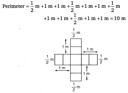 NCERT Solutions for Class 6 Maths Chapter 10 Mensuration 7