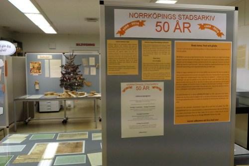 Norrköpings stadsarkiv