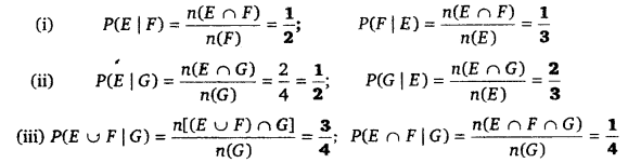 UP Board Solutions for Class 12 Maths Chapter 13 Probability a13