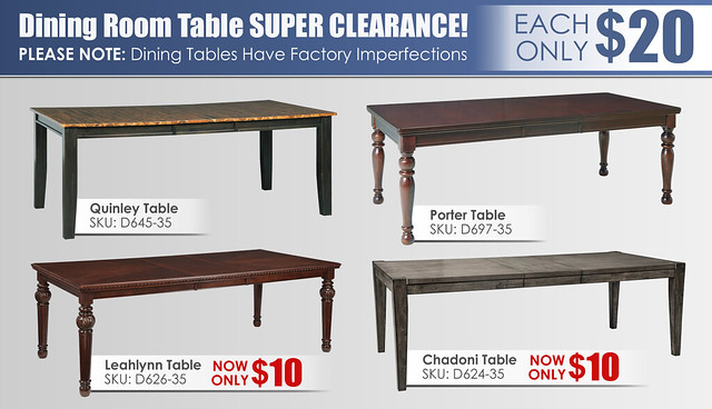 Factory Imperfect Tables_JanUpdate
