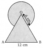 NCERT Solutions for Class 10 Maths Chapter 12 Areas Related to Circles 38