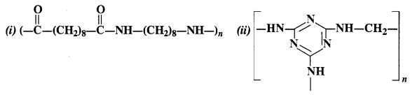 NCERT Solutions for Class 12 Chemistry E18