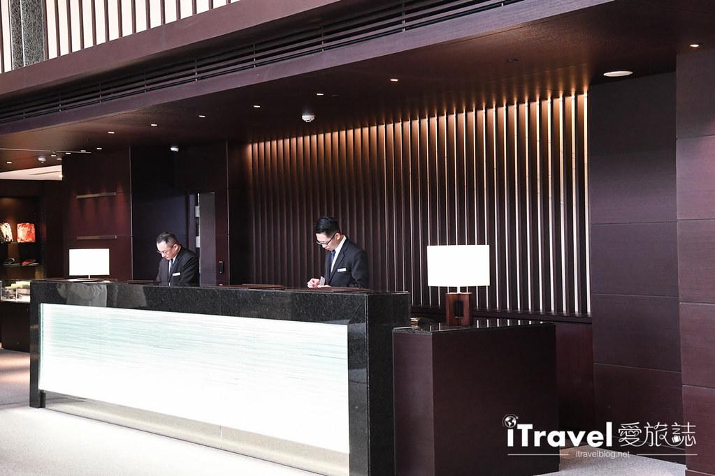 北投亞太飯店 Asia Pacific Hotel Beitou (5)