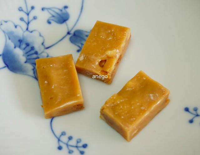 マルセイ バターキャラメル