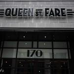 Queen St. Fare [Sneak Peek]