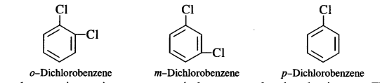 NCERT Solutions for Class 12 Chemistry Chapter 11 Alcohols, Phenols and Ehers e 18