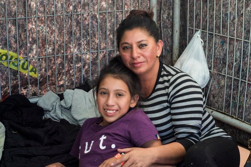 Refugiados Hondureños_3