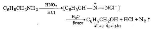 UP Board Solutions for Class 12 Chemistry Chapter 13 Amines 16