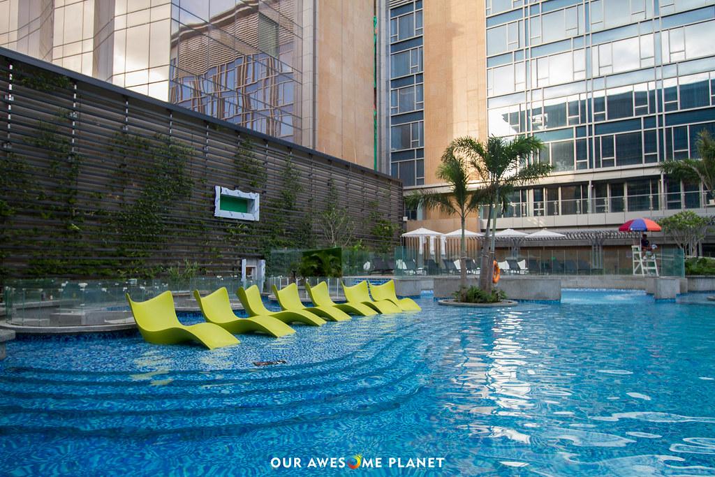 OAP-Hilton Manila-6620