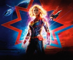 Captain Marvel (2019)_s2