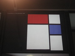 Scanda design 12