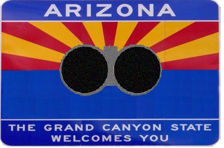 Federal Judge John Roll Assassinated in Arizona