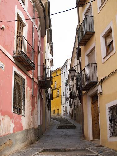 Cuenca 004