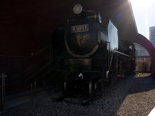 R0012656