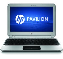 HP_Pavilion_dm1_Entertainment_PC,_Image_1[1]