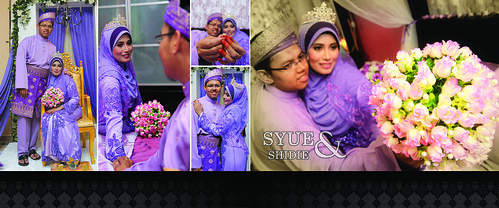 wedding-photographer-kuantan-suriani-bukit-setongkol-2