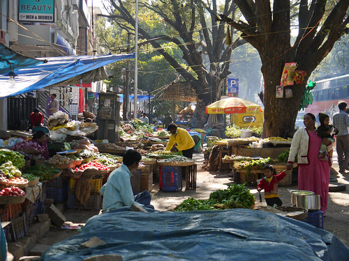 Bangalore 040 Gandhi Bazaar.jpg