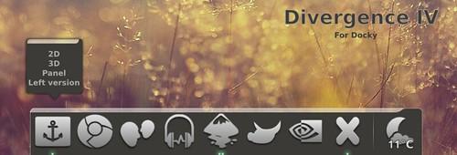 divergence_iv_docky_theme_by_half_left-d379e0m