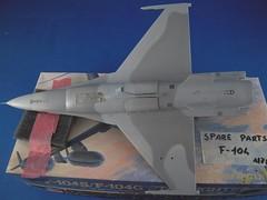 DSCN0015 (Large)