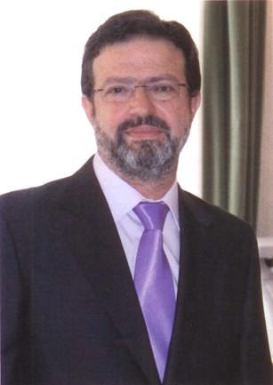 presidente-diputacion-nemesio-de-lara
